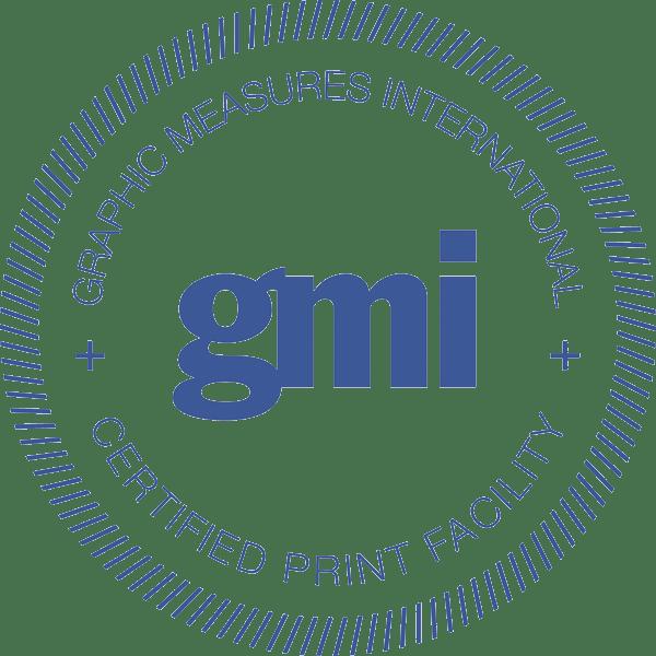 GMI-certification