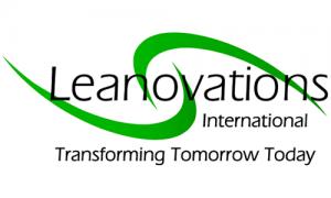 Leanovations Web Image