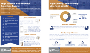 Linerless-PDF