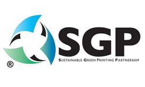 SGP WEB LOGO